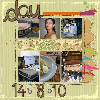 14agosto01 copy1
