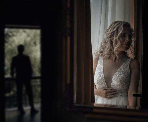 nunta valcea video