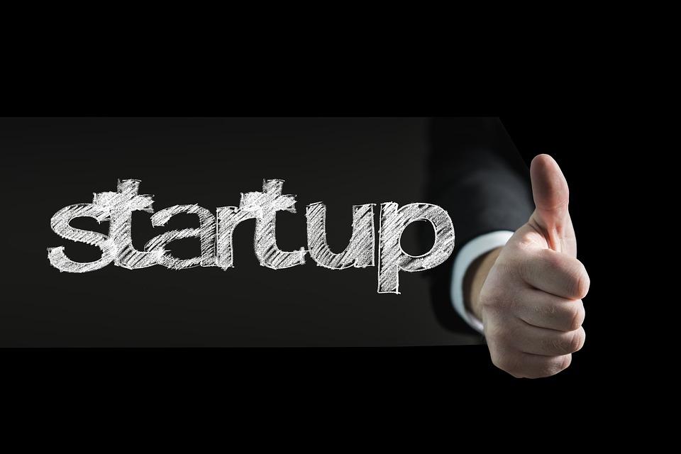 Algunos consejos básicos para la comunicación de una startup
