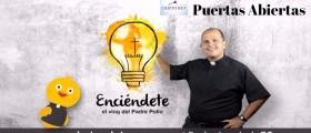 Reflexión Padre José Luis González Santoscoy