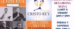"""Predica Salvador Gomez – CATÃ""""LICO VALORA TU IGLESIA"""