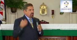 predica EMPATIA EN LA VIDA FAMILIAR – Salvador Gomez