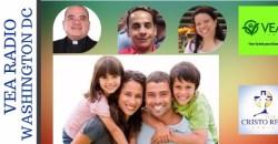 programa FAMILIA NUEVA – Miercoles 15 Noviembre