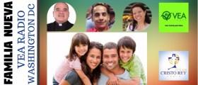 programa FAMILIA NUEVA – Viernes 24 Noviembre