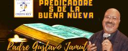 Padre Gustavo Jamut – Los Que Nos Roban La Paz
