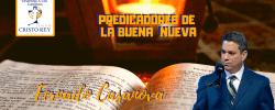 Dr FERNANDO CASANOVA  –   La presencia real de jesus en la eucaristia  – Congreso Eucarístico Nacional 2019