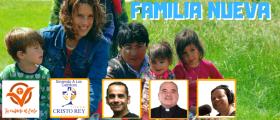 Famiia Nueva, Julio 31, 2020 – La sana autoestima – Porque mienten los niños