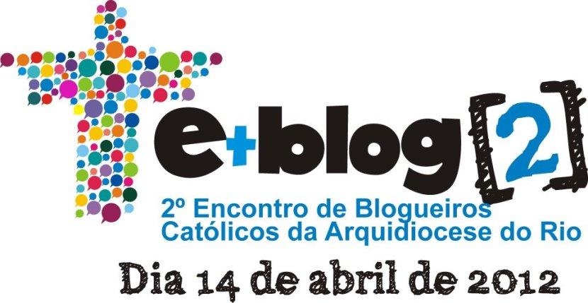 Encontro de Blogueiros Católicos