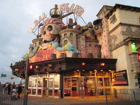 Blackpool_pirates