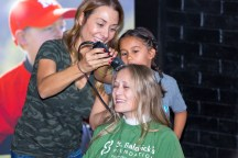 carrie-head-shave-23