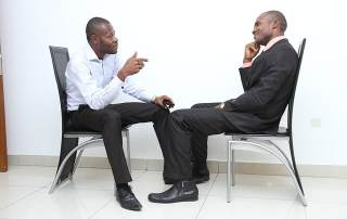 interview training for sales managers