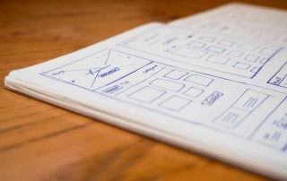 Need a Sales PlayBook Template? Here's Where to Start