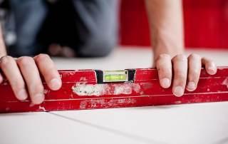 Aligning Sales Activities to Goals