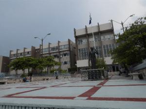 La suspensión de la jueza Nelly Lizeth Martínez Martínez, se sustenta en el artículo 69, párrafo segundo de la Ley del Consejo de la Judicatura y la Carrera Judicial.