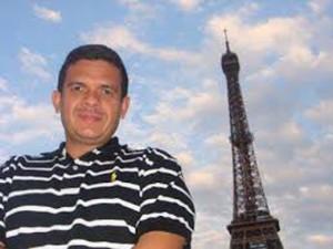 Fabio Lobo habló a cambio de reducción de pena