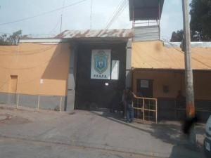 Al Centro Penal de San Pedro Sula, fueron remitidos miércoles tres exfuncionarios de la alcaladía de aquella ciudad.