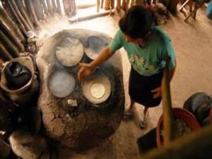 Cifras do Mundial establecen que la pobreza extrema en Honduras es de el Banc