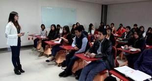 Implementa UAEH plan para examen de selección en casa