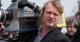 Divide Christopher Nolan a su público