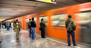 Metro de CDMX da a conocer horarios decembrinos