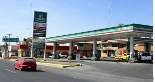 Gasolineras de Mujer es vinculada a proceso por el robo a una gasolinera en Hidalgo