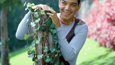 A 28 años de su muerte, te contamos cinco datos sobre Cantinflas