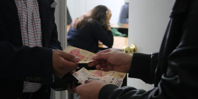 Prostituía a empleada doméstica en Pachuca; le dan 22 años de prisión