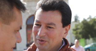 Frena juez captura Damián Sosa procede amparo