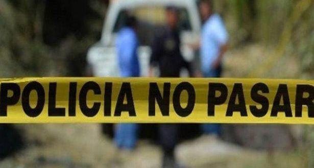 abuso sexual menor sentencian sujeto Atotonilco de Tula