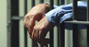 Le dan 6 años de cárcel por asaltar a una persona en Tizayuca