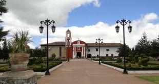 Este jueves, lluvias y rachas de 40 kph en Hidalgo