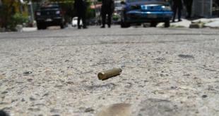 Suman seis los policías de Hidalgo caídos ante criminales