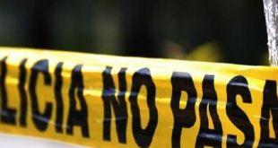 Encuentran muerto a comisario ejidal de Tolcayuca