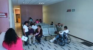 Espera en área de urgencias en Hidalgo aumentó de 29 a 45 minutos: estudio