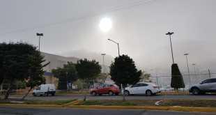 neblina pachuca