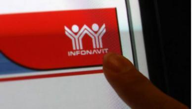 Te decimos cómo liquidar tu crédito Infonavit más rápido