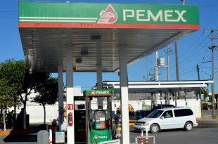 Este miércoles continúa gasolina Magna en $12.75 por litro en Pachuca