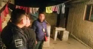 Localizan a dos jovencitas de 16 años reportadas como desaparecidas