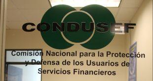 Advierte Condusef sobre empresa falsa que defrauda en Pachuca