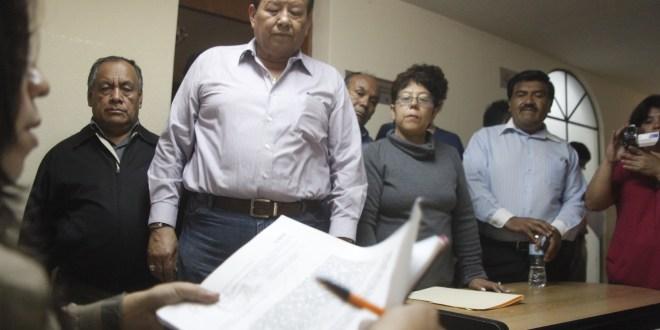 Rechaza sindicato de Pachuca propuesta de 3% de incremento salarial