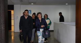 Siguen sin acuerdo alcaldía de Pachuca y Sindicato