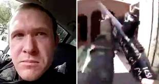 Esto es lo que se sabe del ataque a mezquita en Nueva Zelanda
