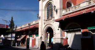 Así podrán acceder a apoyo de 4 mil pesos negocios y mercados de Pachuca