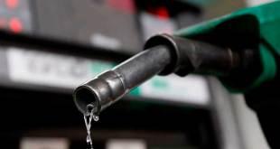 Gasolina regular, de $13.49 hasta $19.25 este martes en Pachuca