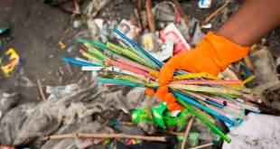 Hidalgo sigue uso plástico