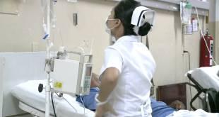 Provoca influenza tres nuevas muertes, ya son 18 este año