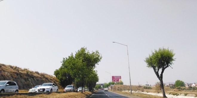 Nuevo Hidalgo