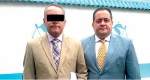 """Piden derogar delitos vs el honor sin """"ver colores"""""""