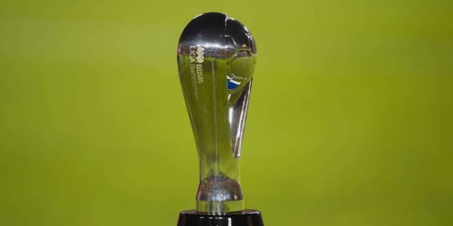 Arranca la guerra por la corona de Liga MX