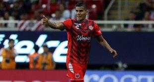 Paga Veracruz por su permanencia en primera división